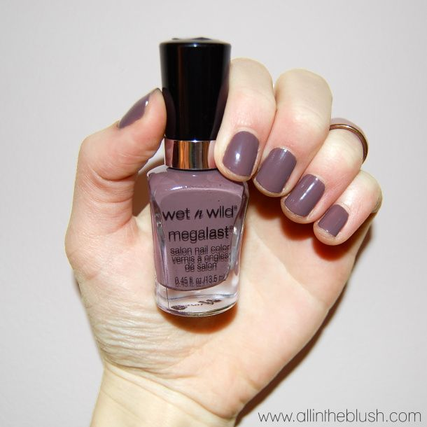 17 Best Images About Wet N Wild Cosmetics On Pinterest