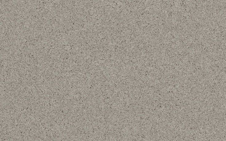 13 best Granite Effect