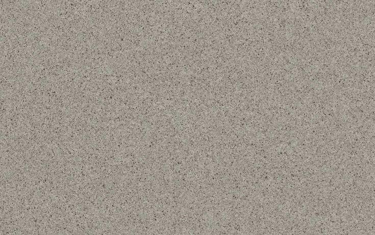 13 best Granite Effect