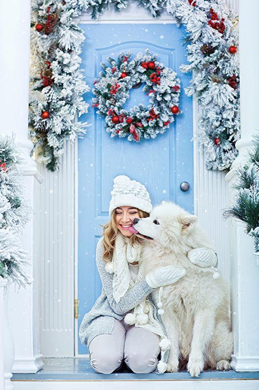 Валентина Корибут - Детский фотограф, все лучшие детские и семейные фотографы