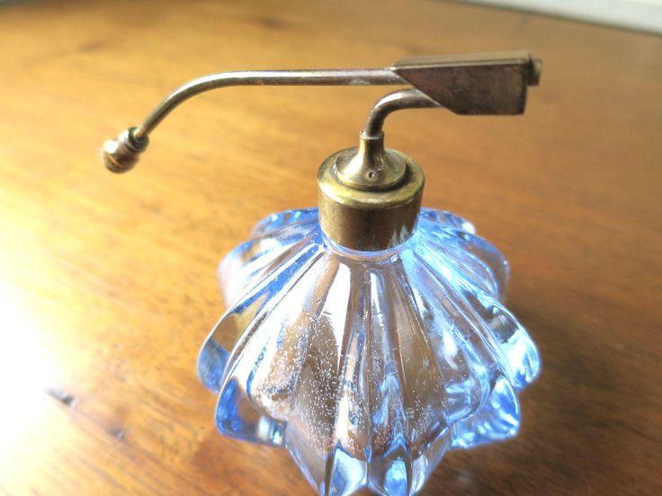 5453 Best Quot Art Glass Vintage Antique Quot By Gotvintage