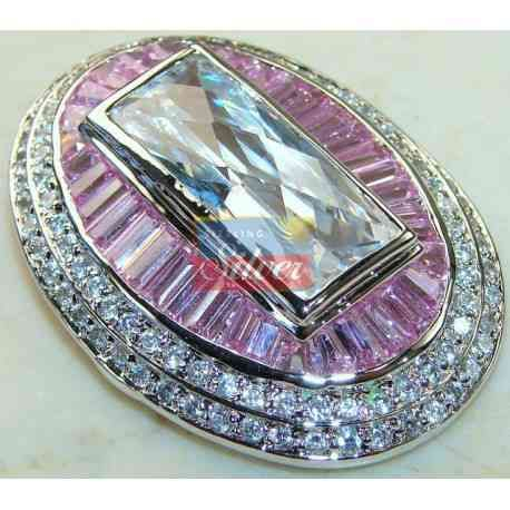 hurry up and grab an opportunity to buy silver pendant online at reasonable prices at sizzling silver .there are attractive offers available at company's website .this company will always stand to the expectations of its valued clients and look for a long term relationship with them. http://www.sizzlingsilver.com/pendants/