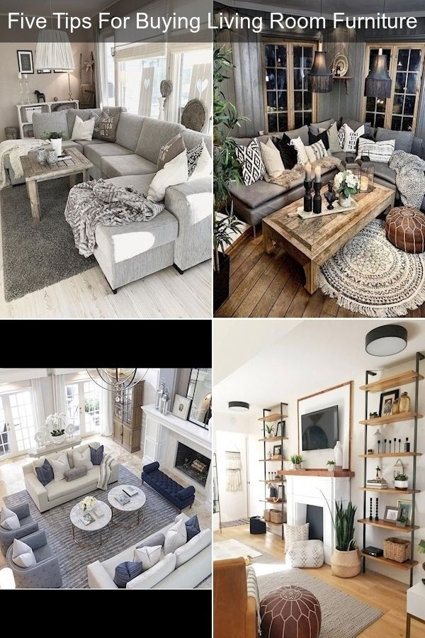 Country Living Room Furniture Luxury Furniture Family Room Furniture For Sale Living Room Furniture Cheap Living Room Furniture Living Room Leather