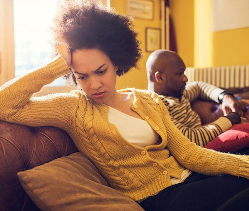 Top 4 behaviours that could lead to divorce: Keep doing these things and you'll eventually kill your marriage, according to research. By Arricca Sansone.