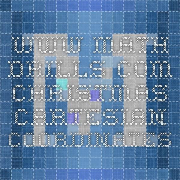 16 best homeschool math images on Pinterest Homeschool math - free printable grid paper for math