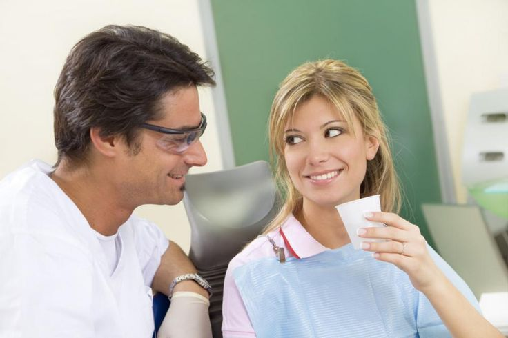 Not surprisingly, your #Dentist is a key part of helping to detect oral cancer early on. #DentalHealth http://www.everydayhealth.com/dental-health/0409/dentists-play-key-role-in-detecting-oral-cancer.aspx?utm_source=&utm_medium=&utm_campaign=&utm_content=