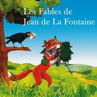 Le Loup plaidant contre le Renard par-devant le Singe - Jean de La Fontaine by D.Delcroix I Composer on SoundCloud