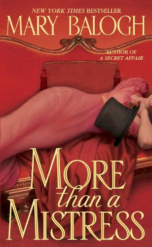 More than a Mistress (The Mistress Trilogy Book 1) by Mary Balogh http://www.amazon.com/dp/B004P8JJ14/ref=cm_sw_r_pi_dp_pJ6exb1KPZ2E5