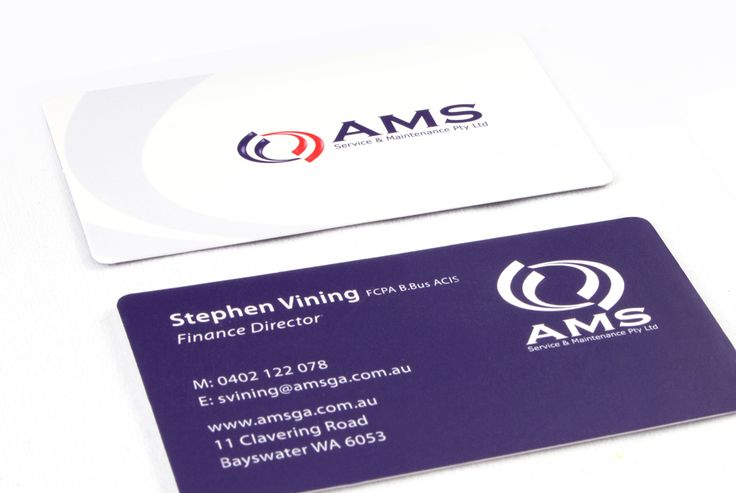 11 best fun design ideas samples images on pinterest corporate ams business card design perth cvwcreative 08 reheart Gallery