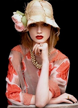 108 Best Images About Vintage Women S Hats On Pinterest