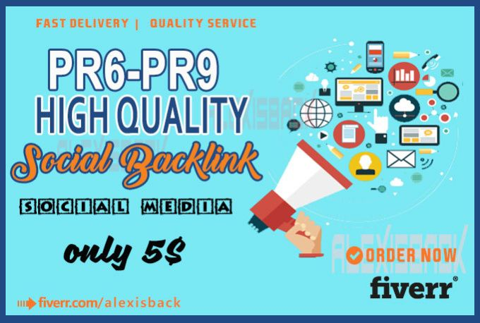 For only $5, I will share your website URL on Facebook 20 times. | Kindle ebookpromotion Service:----------------------------------------------I will promote your Kindle eBook or Any Other youtube video on my real Facebook Timeline and alsopromotionwith largeFacebook groupAbout 10 Lac People | On Fiverr.com