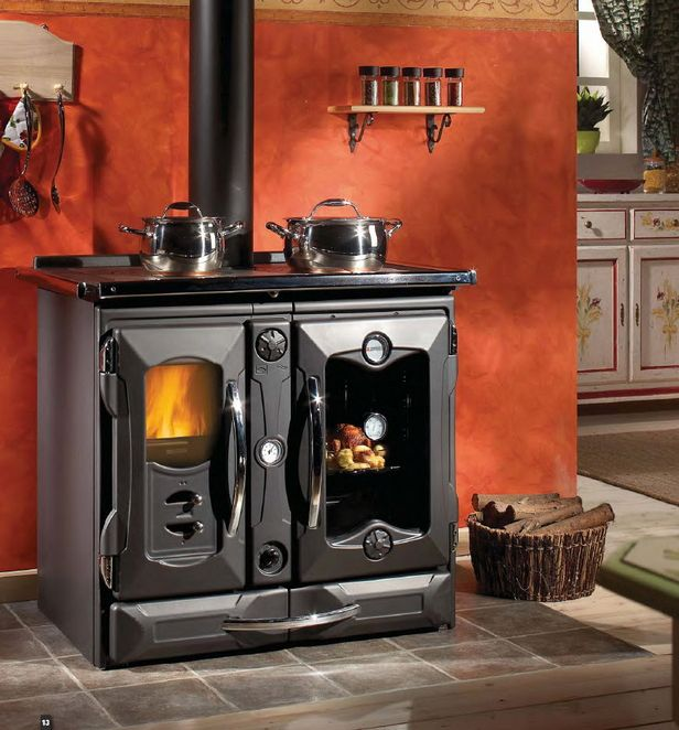 Wood Cook Stoves | wood burning stoves, pellet stoves