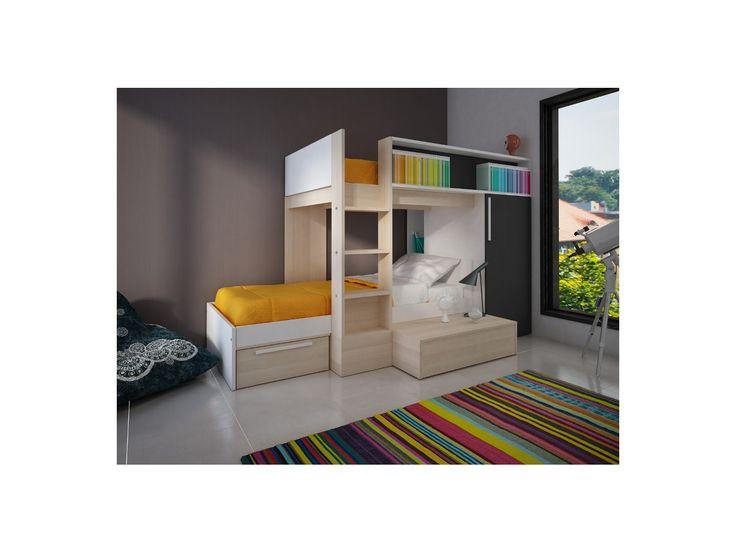 poco schrank corner interessante ideen f r die gestaltung eines raumes in ihrem hause. Black Bedroom Furniture Sets. Home Design Ideas