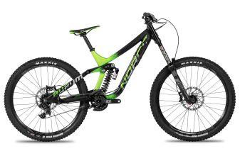 DH Race/Park - DH Race/Park - Mountain - Bikes - Norco Bicycles