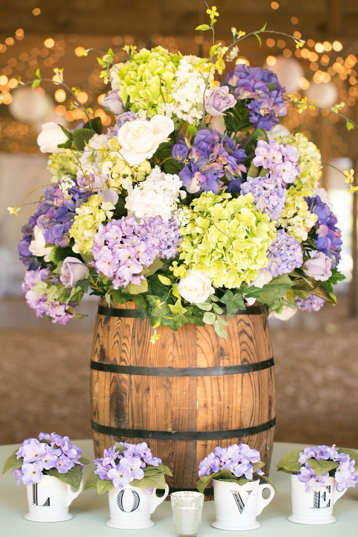 how to decorate for a wedding 113 best rustic wedding decor images on 4914