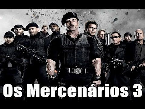 os mercenarios 3 filme completo dublado 720p or 1080p