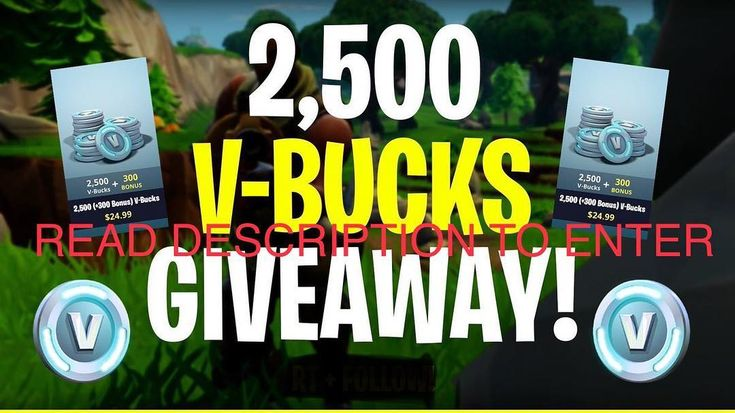TO ENTER:  FOLLOW:@dmpage._ FOLLOW:@daily_fortnite_postss  Like every recent post on both accounts and tag 5 freinds on every recent post and for a higher chance tag more people         TAGS DONT PAY ATTENTION #fortnite #victory #battle #royale #duos #squads #supplydrop #battleroyale #epicgames #storm #game #gaming #solos #gamer #pc #pcgaming #pcgamer #playstation #playstation4 #ps4 #xbox #xboxone #twitch #youtube #pubg #clashroyale #clash_royale #cr #clash #clasher