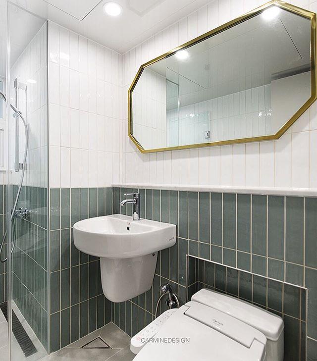 작은 거실에 관한 상위 25개 이상의 Pinterest 아이디어  작은 공간 ...