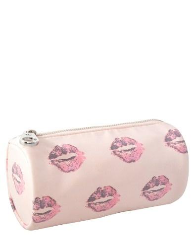 http://articulo.mercadolibre.com.mx/MLM-406744400-juicy-couture-cosmetiquera-labios-besos-bolsa-maquillaje-jc-_JM