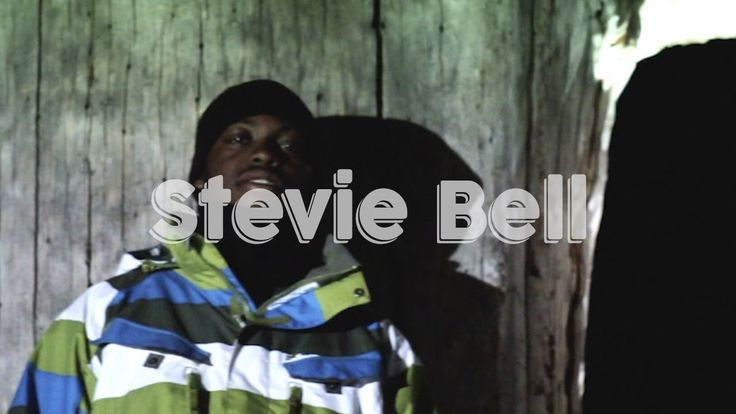 Stevie Bell - First Chair / Last Call | FORUM Fuck It