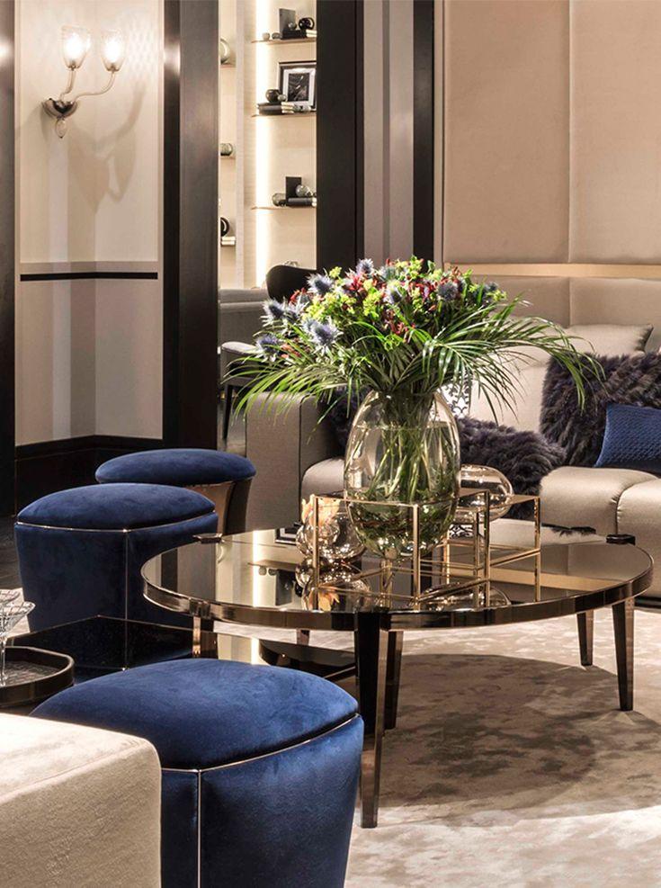 199 best f. fendi casa images on pinterest | fendi, luxury