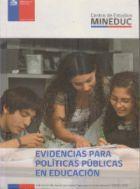 En el año 2011 se realiza el Concurso Extraordinario FONIDE DATOS PISA 2009, con el objetivo de incentivar el uso de la gran cantidad de información que proporciona este estudio y el desarrollo de investigaciones dirigidas a diversos temas de los cuales PISA entrega datos.