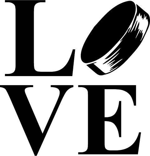Love Hockey   The Craft Chop                                                                                                                                                                                 More