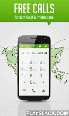 HiTalk Free International Call  Android App - playslack.com ,  Make and send FREE local and international phone calls and multimedia messages via HiTalk. Enjoy live walkie-talkie, photo, and a variety of fun stickers with friends.HiTalk is equipped with unique technology that supports HD quality sound you never experienced in traditional calls with any carrier. Crystal clear phone calls, even in noisy environments. No need to shout any more. This is the new-generation instant communication…