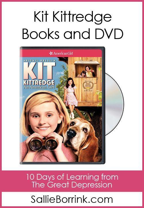 kittredge single jewish girls Comedy and slapstick films from the 1940s action  several attractive young ladies rent a single dc  a jewish brooklyn policeman assigned to.