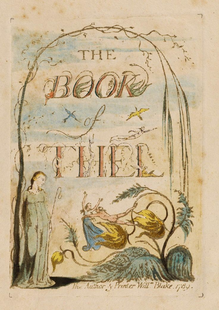 essay on william blake and romanticism The tyger essays the tyger is one of the most famous works by william blake it is a great poem, which clearly shows the reader the way in which poetic devices and.