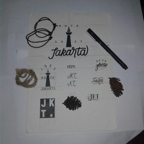 #logotype #designlogo