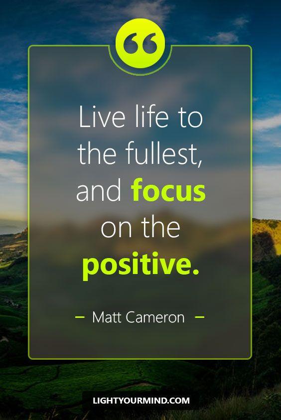 8 Good Habits To Build A Powerful Focus Motivation Pinterest
