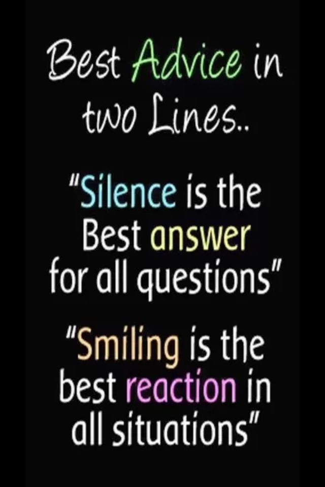 Best Wallpapers Of Silence Quotes. QuotesGram