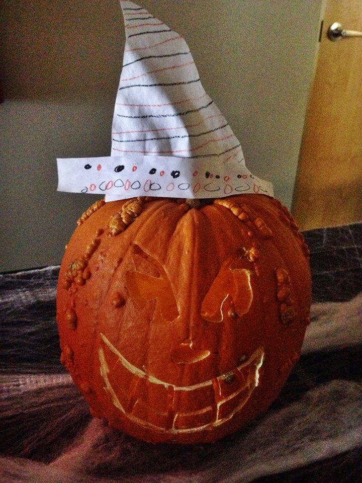 17 Best Images About Halloween Pumpkins On Pinterest The