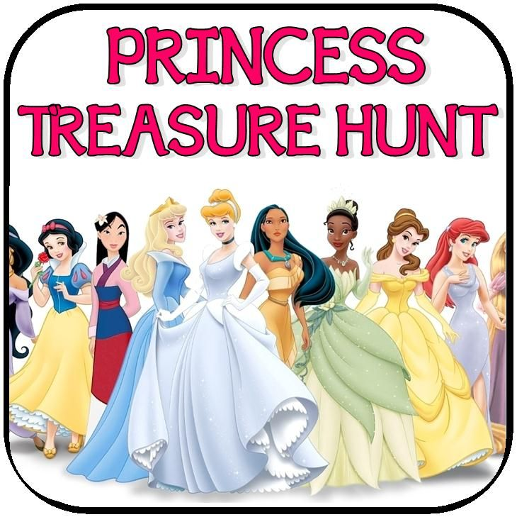 Best 25 Disney Princess Games Ideas On Pinterest: Best 25+ Treasure Hunt Riddles Ideas On Pinterest