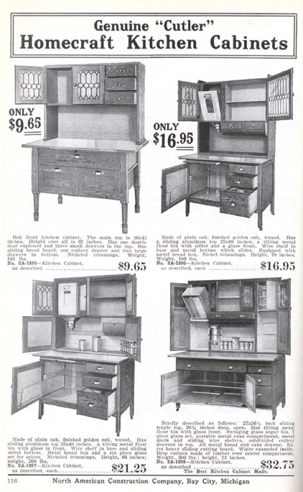 Best 10 hoosier cabinet ideas on pinterest oak for Kitchen and company