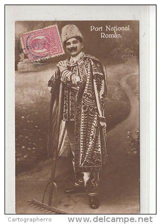 romania ethnic - Delcampe.net