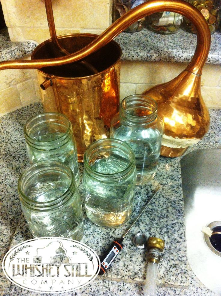 Fabulous Best 25 Moonshine Still Ideas On Pinterest