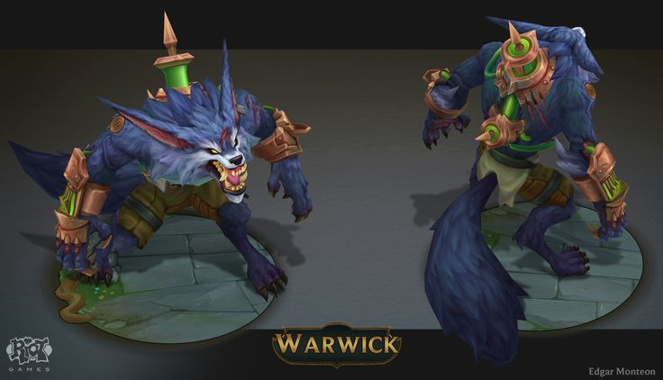 Warwick Base, Edgar Monteon on ArtStation at https://www.artstation.com/artwork/NJv8b