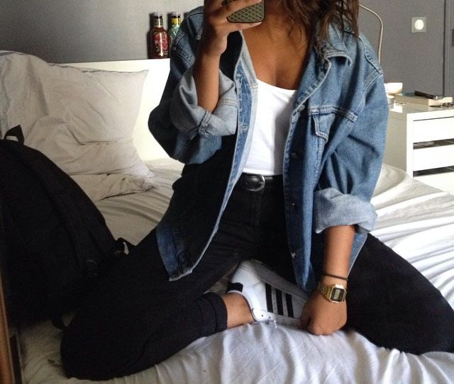 Find More at => http://feedproxy.google.com/~r/amazingoutfits/~3/WuQ6OsRcwyc/AmazingOutfits.page
