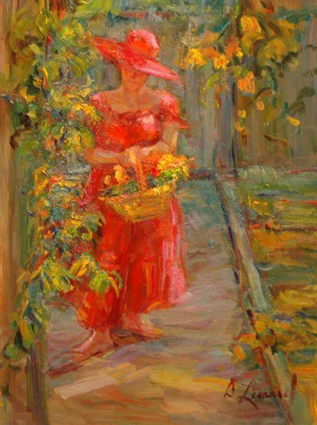 18 Best Images About Art Diane Leonard On Pinterest