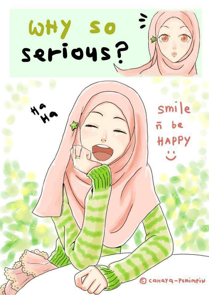 why so serious...?? let's put the smile on your face...