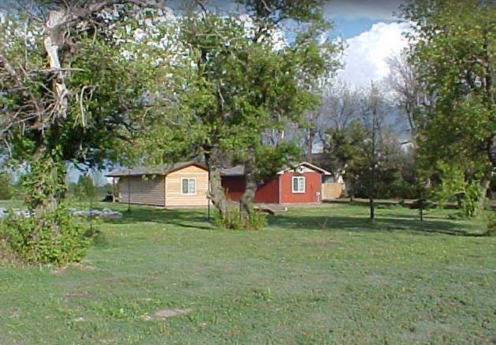 8. Patriot Inn, Hemingford | Hemingford, Lake living ... on Patriot Outdoor Living id=37396