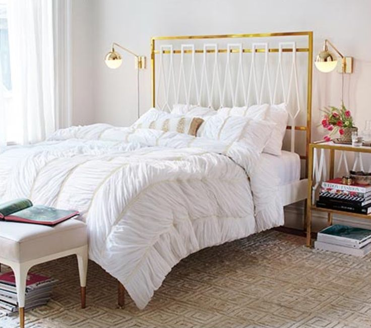 Anthropologie  Womens Clothing Accessories amp Home