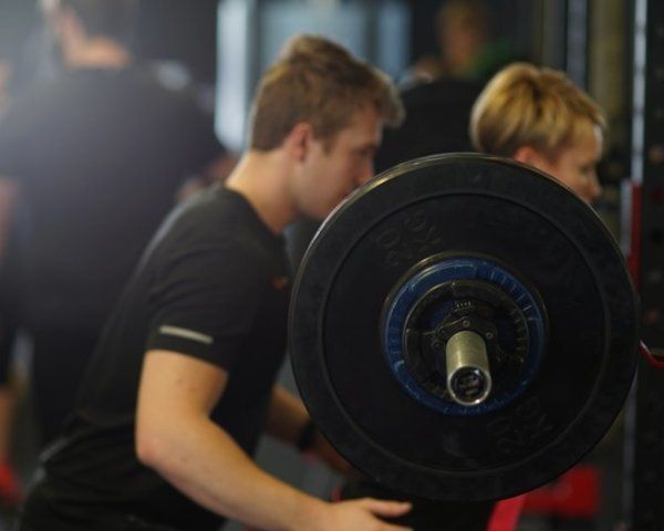 Personal Trainer Brisbane - Specialize GYM Fitness - QLD
