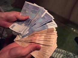 Prémios no valor de € 2.000.000 esperam por si. Sorteios mensais e anual...quem quiser participar que mande mensagem