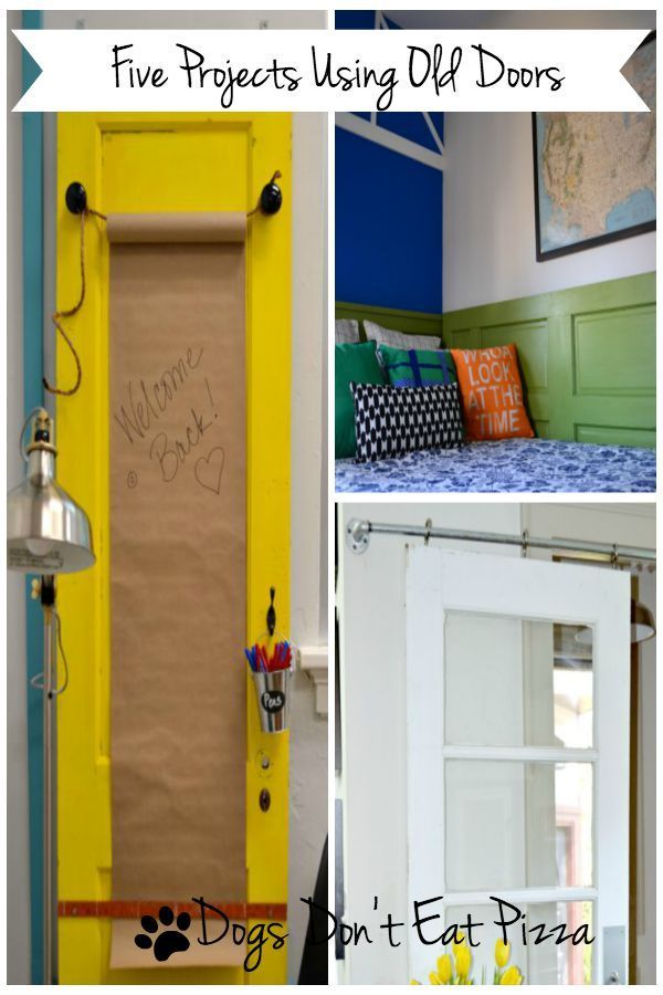 104 best The BEST repurposed doors ideas images on Pinterest | Bricolage Coffee table tray and Creative ideas  sc 1 st  Pinterest & 104 best The BEST repurposed doors ideas images on Pinterest ...