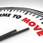 Military Time to Move. One again the spring is coming and the Military will be moving.  Trust your local IRP DND Relocation expert to ensure you get the best value for your home and save the most when buying.