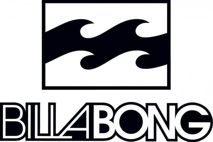 Score some free Billabong stickers by visiting their website to request them.  Note: Stickers take about 4 weeks to receive, and Billabong will only ship them to US addresses.      #Billabong #FreeBillabongStickers #stickers
