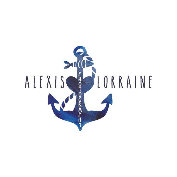 17 best ideas about nautical logo on pinterest nautical